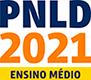 PNLD2021