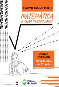 Novo Ensino Médio – Sobre a área Matemática e suas Tecnologias (livreto)